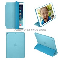 Full Coverage Smart Case For iPad Air