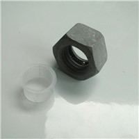 GB standard hex special nut