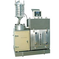 GD-0722A High Speed Extractor