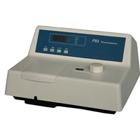 GD-93 Fluorescence Spectrophotometer