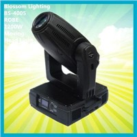 Gobos Stage Robe 1200W Moving Head Light (BS-4005)