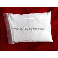 Good price of feed grade 18% dicalcium phosphate with good quality on sale