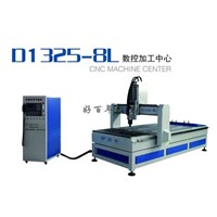 Good quality Automatic tool changer cnc router for wooden door engraving