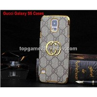 Gucci Cases for Samsung Galaxy S5 9600