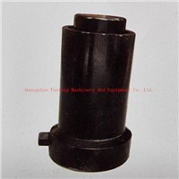HD700 Adjustable Cylinder Excavator Parts
