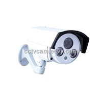 HD 1080P 2MP ONVIF 25fps D/N Outdoor Array IR LEDs Security CCTV IP Camera A44N