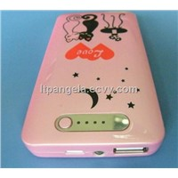 HIGH CAPACITY POWER BANK EXTERNAL BATTERY ALL MODELS MOBILE PHONES
