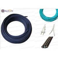 HPN Rubber Cable