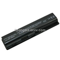 HP Pavilion DV4 DV5 DV6 Replacement Battery