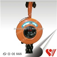 HSZ Type Manual Chain Hoist Manual Hoist