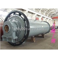HY ball mill for sale