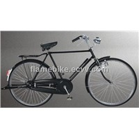 Heavy Duty Bike/Heavy Duty Bicycle