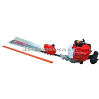 Hedge trimmer G2300S