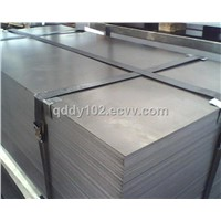 High/Low Carbon Galvanized Steel Sheets/Galvanized Steel Plate