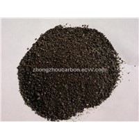 High Quality Calcined Petroleum Coke