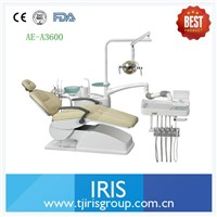 High Quality Dental Chair with CE, ISO Certificate
