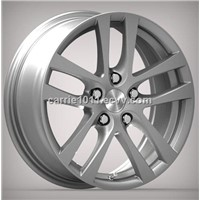 High quality for car wheels rims 16 Inch