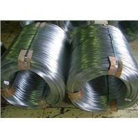 Hot Dip Galvanized Wire and other wire mesh