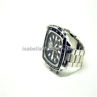 Hot Sale 8GB Watch camera Night Vision Waterproof HD 1080P infrared 1920*1080P