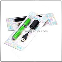 Hot Selling Ecigarettes MT3 Evod Blister Kit