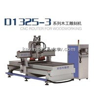 Hot sale CE 3axis  wood cnc router woodworking machine for wood door