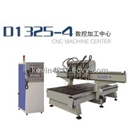 Hot sale CE wooden cnc router woodworking machine for wooden door