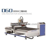 Hot sale CE woodworking cnc router machine for wood door