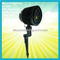 IP65 Stationary  Firefly Twinkling  Laser Light (BS-6002)