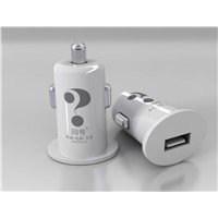 In-car chargers,High quality car chargers,private mould car chargers