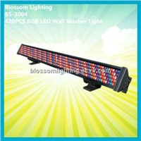 Indoor Bar 420PCS RGB LED Wall Washer Light / RGB Light (BS-3004)