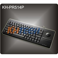Industrial Keyboards mouse