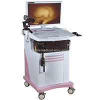 Infrared Mammary Gland Diagnostic Instrument TR5000C