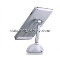 Ipad Stand with LED Lamp