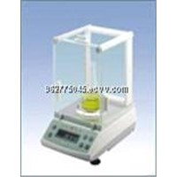 JD series precise analytical balance