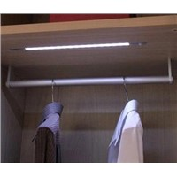JO-CS002   LED  Cabinet Sensor Light