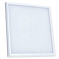 JO-PL001  12W  LED panel light