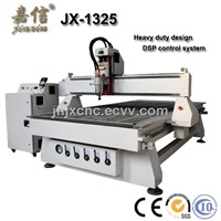 JX-1325Z JIAXIN Heavy duty wood cnc router machine