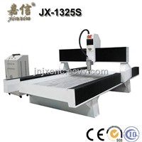 Jiaxin Marble CNC Router JX-1325S