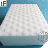 Kitchen Accessory,Kitchen Soap Dish Sponge with soap,China Manufacturer