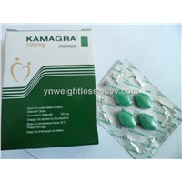 Kmagra sex tablet for Male sex enhancement