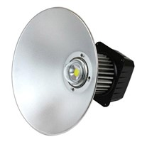 LB-02-50W LED highbay light