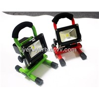 LED working Light ,LED Flood Light, LED auto light