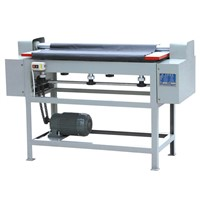 LM-DB-800 Single folding side machine CE LM