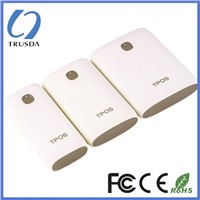 L SERIES Power Bank
