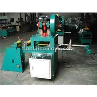 Liner Die Cutting Machine