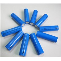 Lithium Ion  Electric  Toys Battery