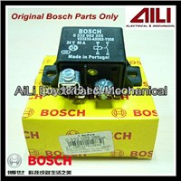 MAN Relay 79100710083 in stock 81259020130 bosch 81259020111