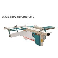 MJ 6138 TB table saw