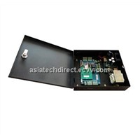 ML-AC03   Power Supply and Case for Access Controller,network access control system