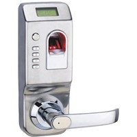 ML-FP14 Fingerprint Door Lock